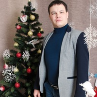 Антон Адзянов