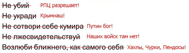 Юнкер - Порошенко: Украинский вопрос остается приоритетом для Евросоюза - Цензор.НЕТ 970