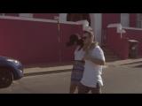 Jackson ft James Yuill - Love Love Love - Zwette Edit