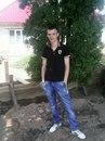 Anatoliy Tagilscev
