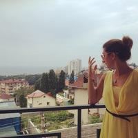Елена Айрапетян