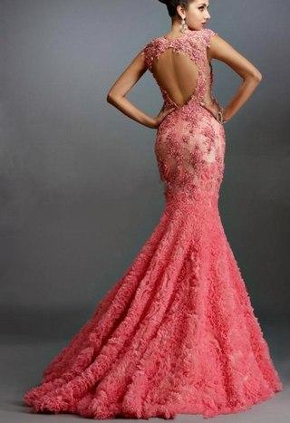 платья с штапеля купить одесса