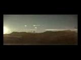 Евгений Анегин - Песня о любви