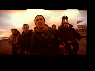 Epilepsy Bout - I Would Be Free(Official clips).