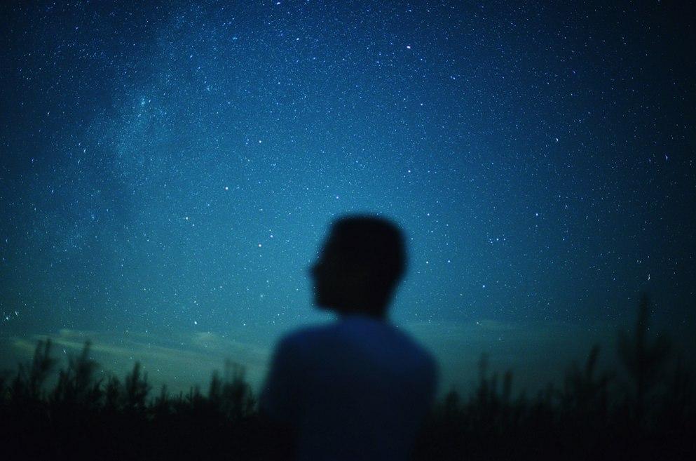 Звёздное небо и космос в картинках - Страница 4 Zkw-GDcdnyU