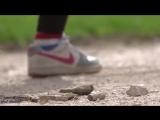 Самая Новая Клубная Музыка #3 ХИТЫ 2015 # ROYKSOPP - Here She Comes Again