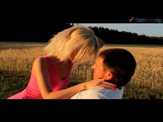 Таня Мэр - Зажигай [Новые Клипы 2015]