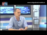 Команда КВН «Сборная Волгодонска» вышла во второй тур международного фестиваля КиВиН в Сочи