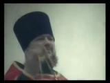 Тарабеш Эдуард (Радужный) - Эхо войны