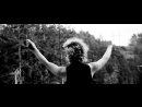 Joni  Running (Official Video)