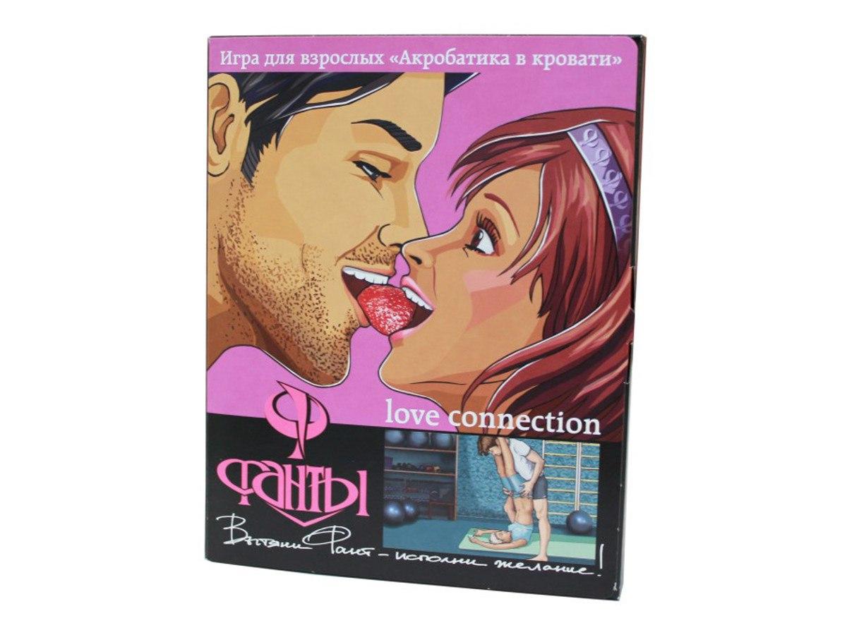 Эротические игры в фанты онлайн 6 фотография