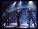 Динамит - Я не забуду (Песня Года 2002 Отборочный Тур)