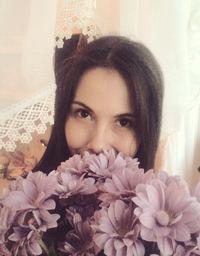 Диля Насырова