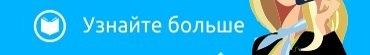vk.com/pages?oid=-43635443&p=Статьи