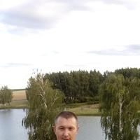 Алик Аблаев