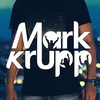 Mark Krupp [Offiсial Page]