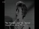Americke stoleti ocima Olivera Stonea 06_10 JFK na pokraji zkazy