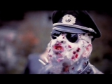 Miss Construction - Electrotanz (Official Video)