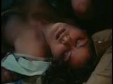 Орнелла Мути - Девушка из Триеста  Ornella Muti -  La ragazza di Trieste ( 1982 )