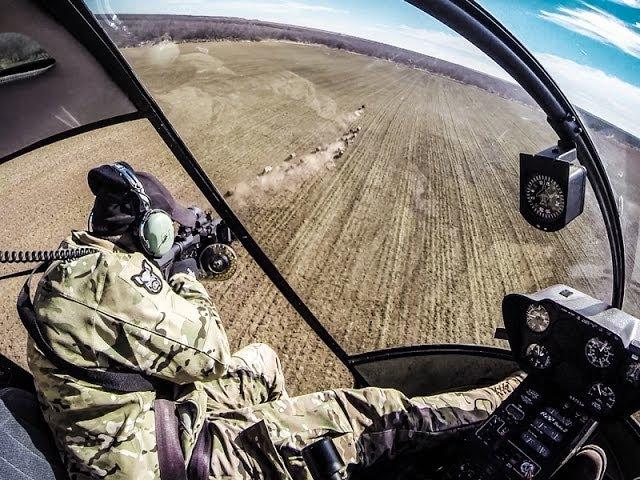Pork Choppers Aviation - San DiegoLittle Rock Groups Helicopter Hog Hunt