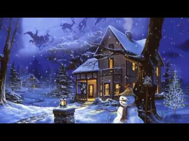 Jose Feliciano Feliz Navidad 1 970