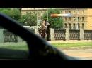 Правда скрывает ложь 1 серия из 8 Детектив Боевик Криминальный сериал