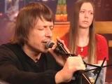 Олег Скобля   Лаврские Колокола