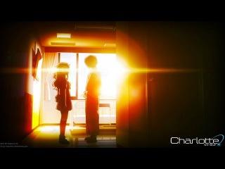 【Charlotte】•~Enchanted~• [Full AMV] ᴴᴰ
