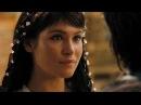 Принц Персии: Пески Времени. Трейлер Фильма (Русский) (HD 2010)