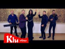 Florin Minune Robert Salam - Cea mai frumoasa pereche Oficial Video