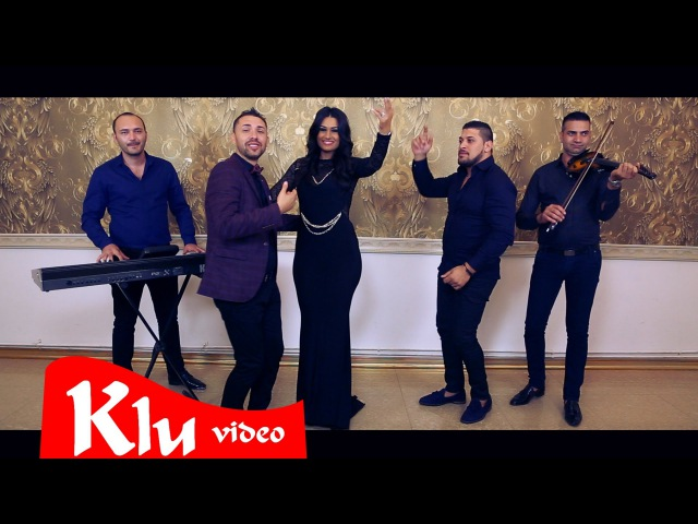 Florin Minune Robert Salam - Cea mai frumoasa pereche ( Oficial Video )