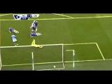 Ман Сити 3-0 Челси. АПЛ 2-й тур