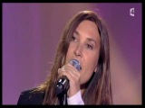 AaRON et Zazie - Time after time
