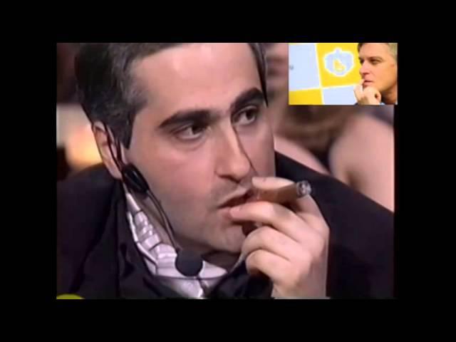Адвокат Шота Горгадзе о мошенничестве банка Тинькофф
