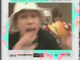 TERIYAKI BOYZ - I still love H.E.R. feat.KANYE WEST