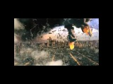 World in Conflict - Soviet Assault (Hell March 3 Music Video HD)