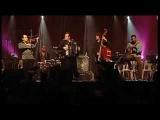 Amazing !!! Richard Galliano - Fou rire - Hamilton de Holanda