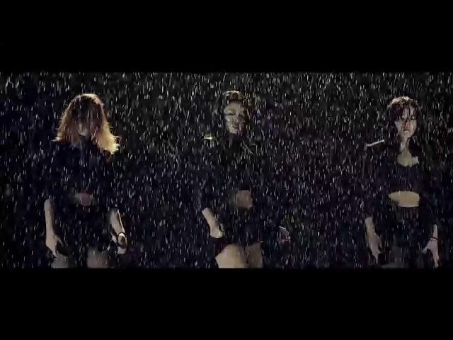 JI YEON[지연] Never Ever[1분1초] MV 뮤직비디오