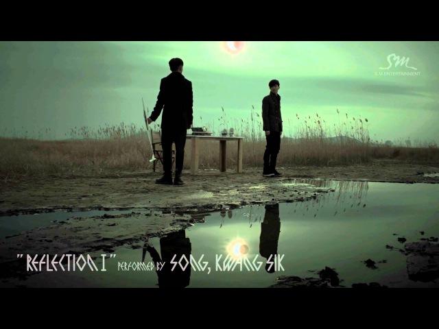 EXO Teaser 16_D.O. SU HO
