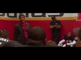 Мотивация Речь Тони Д'Амато Аль Пачино) из фильма Каждое воскресенье