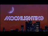 Al Jarreau ~ Moonlighting
