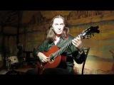Vladimir Elsakov-Ottmar Liebert-Gomes-D