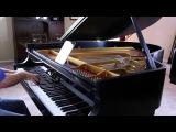 The Messenger (The Art Of Piano) David Hicken