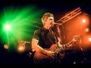 Noel Gallaghers High Flying Birds - The Masterplan @ Club 69/Studio Brussel, 24.03.2015