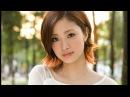 Прекрасная Япония! -Красота природы и музыки Japan! -The beauty of nature and music