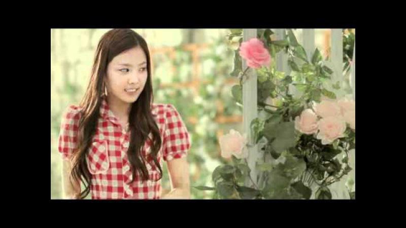 APINK (에이핑크) - I Dont Know MV (몰라요) ft. B2ST Kikwang