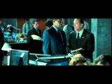 Фильм Крепкий орешек 4 0 2007 смотреть онлайн бесплатно