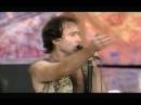 Paul Rogers - Full Concert - 08/14/94 - Woodstock 94 (OFFICIAL)
