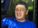 ВИДЕОРОЛИК Добровольная пожарная охрана Курская область 2012 1