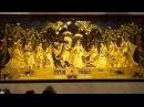 2016.01.07, Индия, Маяпур, Александр Хакимов. Фильм Духовная реальность